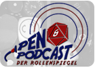 penandpodcast